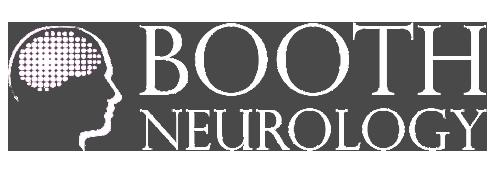 Booth Neurology